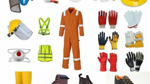 GS0001-ppe-safety-equipment-personal-protective-equipment