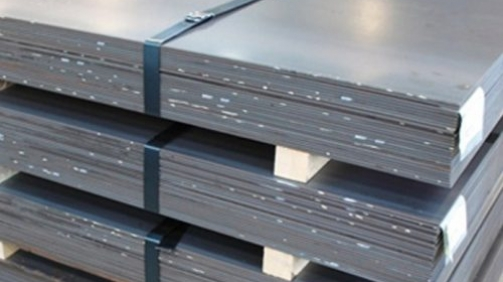 Stainless-Steel-Plates-Dealers-Suppliers-Exporters-500x500
