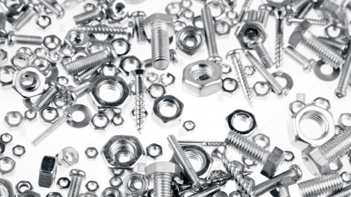 assorted-nuts-bolts-and-screws-closeup-DF5452