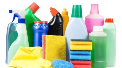 galaxy-brand-home-cleaning-raw-material-500x500