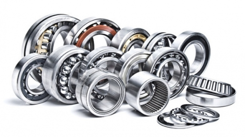 industrial-bearings-1486617546-2717091