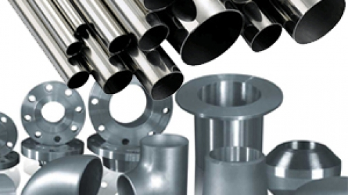 pipe-fittings-1557910614-4906509